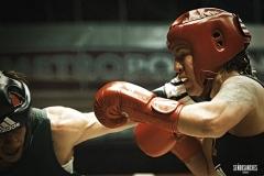 BoxeoOK-12