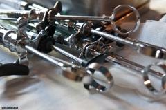 Instrumental 2low