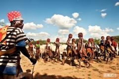 Etiopia2012-10