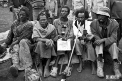 Etiopia2012-3