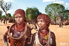 Etiopia2012-6