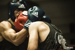 BoxeoOK-11