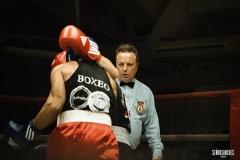 BoxeoOK-2