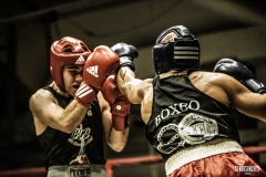 BoxeoOK-5