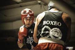 BoxeoOK-6