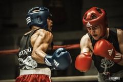 BoxeoOK-9