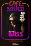 Bass_ok_low