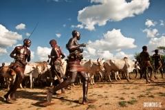 Etiopia2012-11